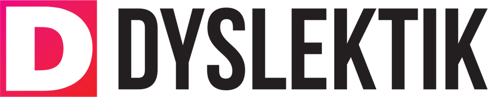 Dyslektik