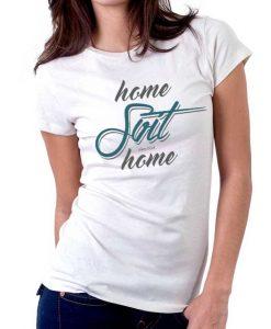 home_svit_home_damske