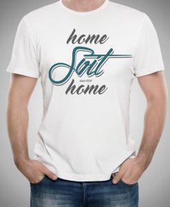 home_svit_home_panske