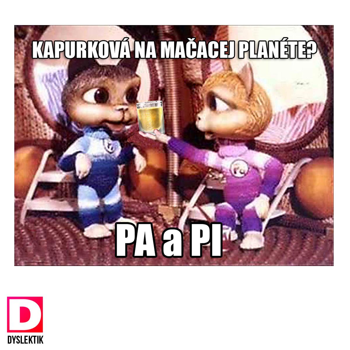 pa a pi