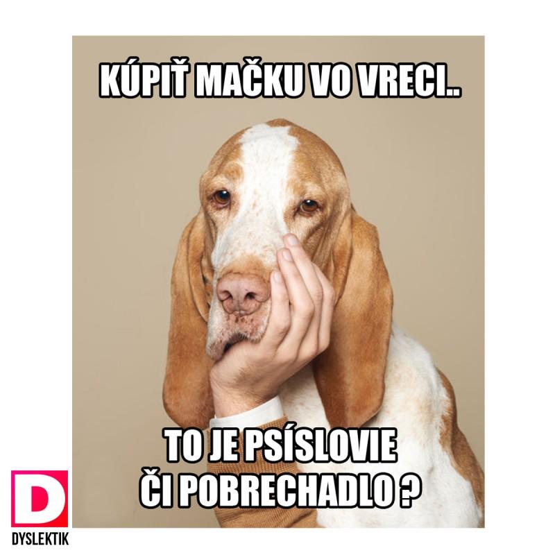 psislovie