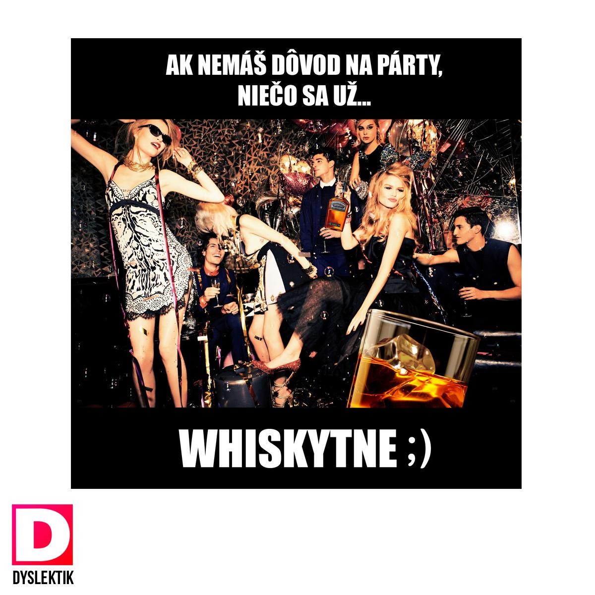 whiskytne