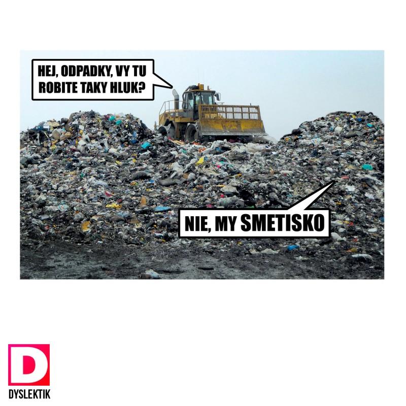 smetisko